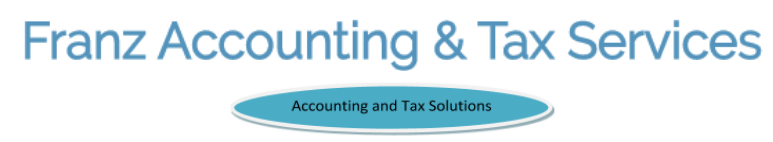Franz Accounting & Tax Services